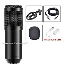 Microphones | Buy Microphones Online in Nigeria | Jumia