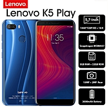 Lenovo Mobile | Buy Lenovo Phones Online | Jumia Nigeria
