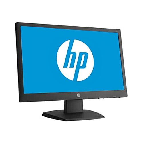 HP V197 Monitor 18.5'' Super Brilliant Display LED Monitor