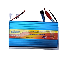 Inverters | Buy Inverter Batteries Online | Jumia Nigeria