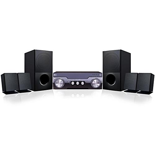 Bluetooth Receiver Home Theatre-ARX5