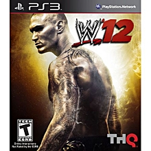 Buy PlayStation 3 Games Products Online in Nigeria | Jumia
