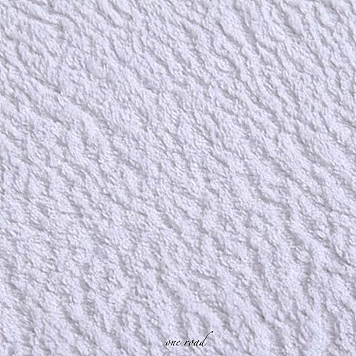 Au Restaurant Bathroom Carpet Furry Soft Area Carpet Rectangular Floor Pad 60*180 Cm