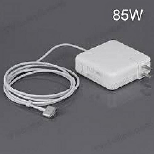 85W MagSafe 2 Power Adapter For MacBook Pro With Retina Display