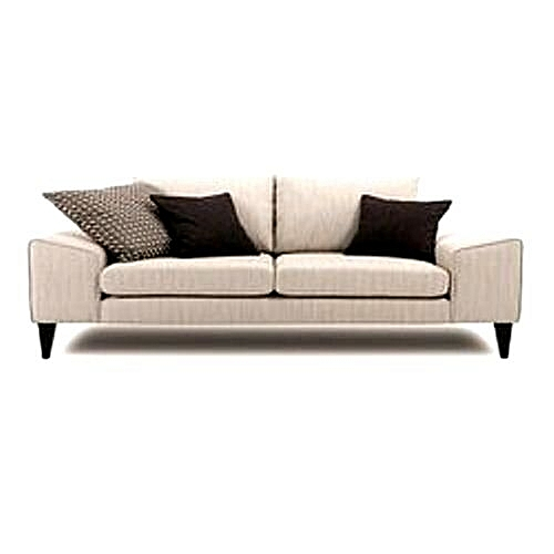 Elizabeth 5 Seater Set-( Lagos Only Delivery)
