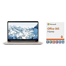 ASUS Laptops | Buy ASUS Laptop Online | Jumia Nigeria