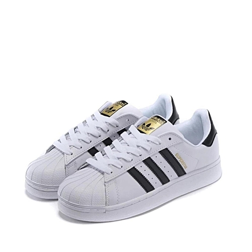 get adidas superstar shoes mens 2abcd be7bd