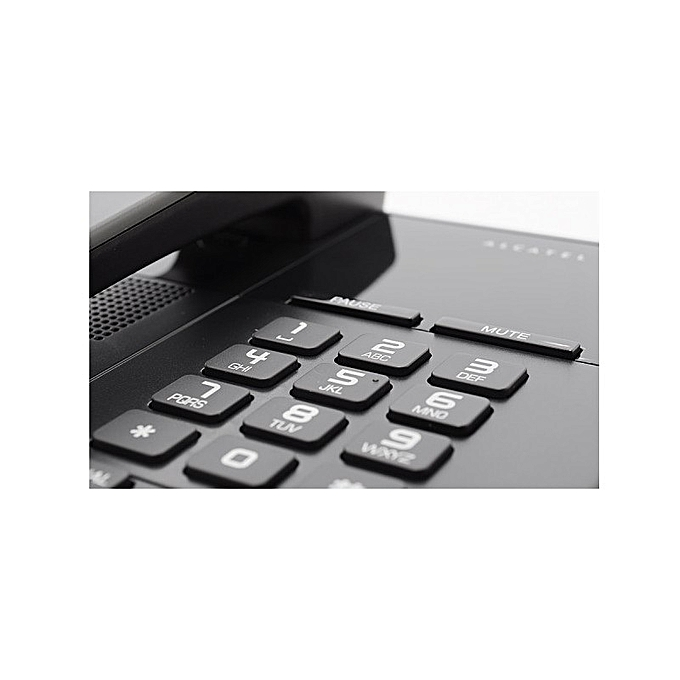 Alcatel T22 Home Office Intercom Landline Desk Telephone