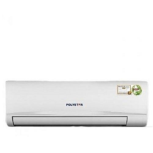 Polystar 1.5 Split Inverter Air Conditioner - Pv-12inv