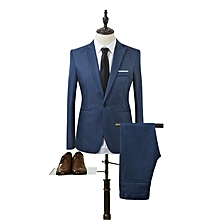 Buy Men's Suits & Sports Coats Products Online in Nigeria
