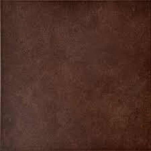 Home Office Vinyl Flooring Tiles In Dubai: Generic CHOCOLATE / BROWN Vinyl Plastic Rubber Floor Tiles