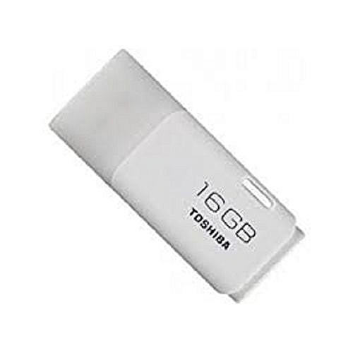 Toshiba 16GB Pendrive