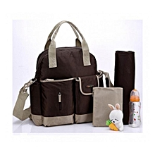 b0e54c1b8a0 Colorland 4-way Baby Changing Backpack