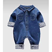 1e57c5723 Buy Boys' Jeans Products Online in Nigeria | Jumia