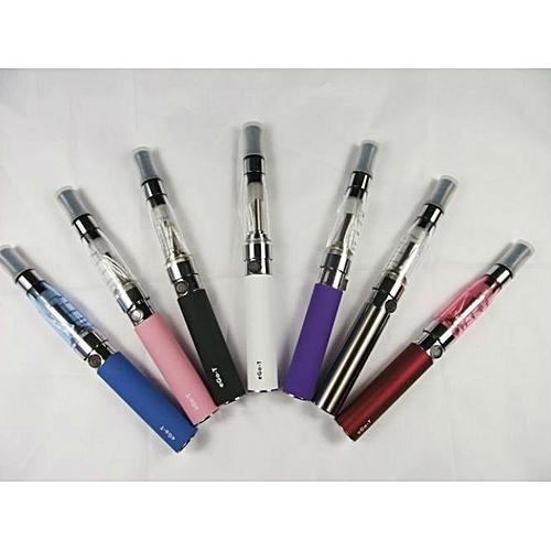 Generic Electronic Cigarette Shisha Pen