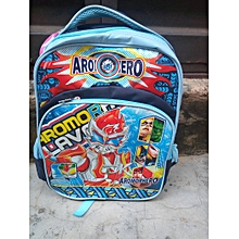 Buy Disney Backpacks Online  86ec315c5069d