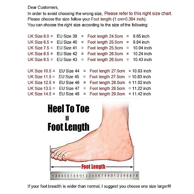 68f5deac0 ... EUR Size 40-45 Summer Sandals Men Shoes Comfortable Men Sandals Fashion  Design Casual Men ...