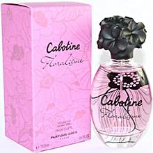 Gres Perfumes - Buy Gres Fragrances Online   Jumia Nigeria 7412c81ce569