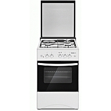 Gas Cookers Buy Gas Cookers Online At Best Prices