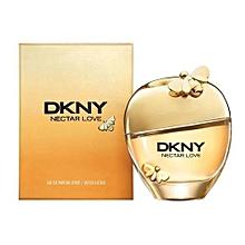 Dkny Perfumes Buy Dkny Fragrances Online Jumia Nigeria