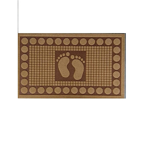 3ft*2ft Footmat