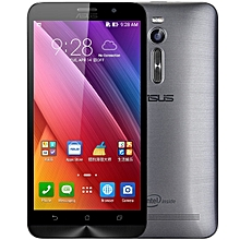 Buy Asus Mobile Phones Online | Jumia Nigeria