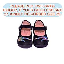 e26c8869d5 Girls Shoes   Buy Girls Kid Shoes online   Jumia Nigeria