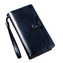 f1bdbc166 Buy Men's Bags and Wallets Online | Jumia Nigeria