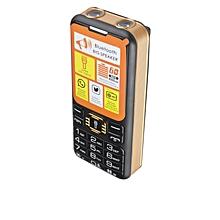 Buy Qup Mobile Mobile Phones Online | Jumia Nigeria