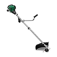Buy Lawn Mowers & Tractors Products Online in Nigeria | Jumia