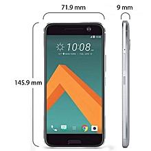 461abd89f HTC Mobile Phones