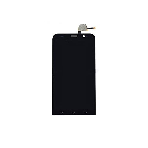 Zenfone 2 ZE551ML LCD And Touch Screen Replacement Spare Part