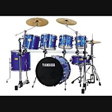 Drum Set   Buy Drum Sets Online   Jumia Ngeria