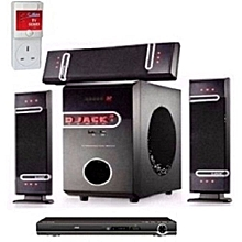 Home audio players - Buy Online | Pay on Delivery | Jumia