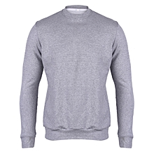 Sweatshirts for Men - Buy Online at Best prices   Jumia Nigeria 137f84a38fd