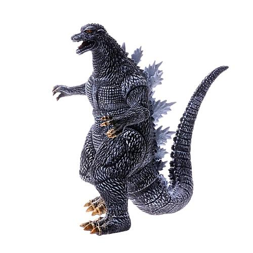 Simulation Godzilla Monster Models Kids Action Figures Educational Toy Gift
