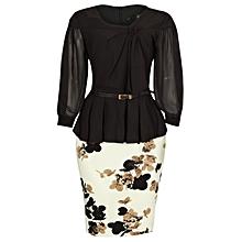 Buy Rising Star Women s Clothing Online   Jumia Nigeria e915657547