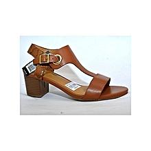 58a6fbcbe9 Mid-Low Heels   Buy Mid-Low Heels Online   Jumia Nigeria