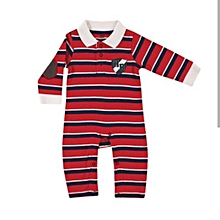 01c91eb3a Buy Hudson Baby Baby Apparel   Accessories Online