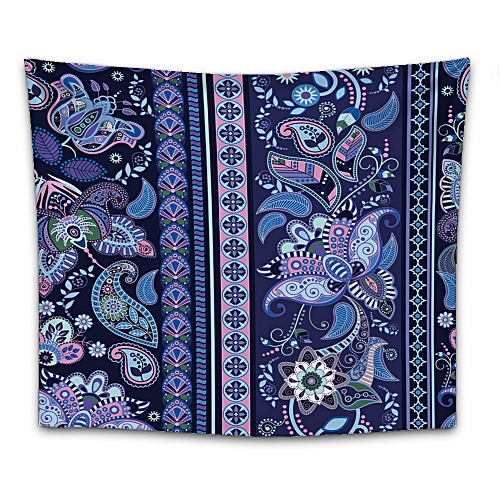 Dtrestocy Wall Hanging Tapestry Wall Hanging Bedspread Beach Towel Mat Blanket Table