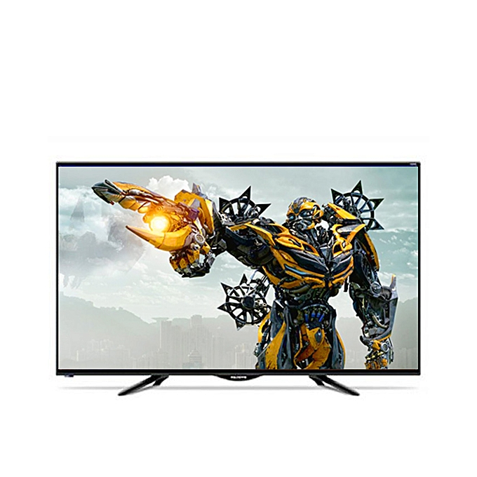 32-Inch PV-GLHD3215DVT Smart LED TV