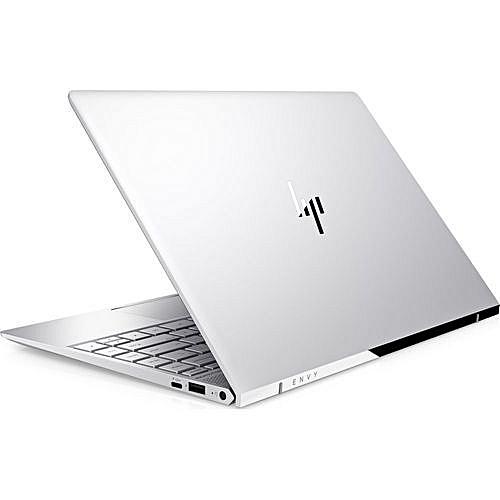 """ENVY 13 Core I7-8500U (16GB RAM,512GB SSD) 13"""" 2GB NVIDIA GEFORCE Backlit Keyboard BAG + 32GB FLASH"""