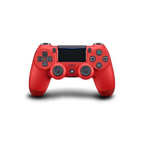 PS4 Pad - PlayStation 4 DualShock 4 Wireless Controller