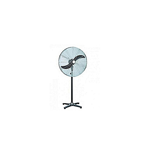 Industrial Standing Fan- 26 Inch