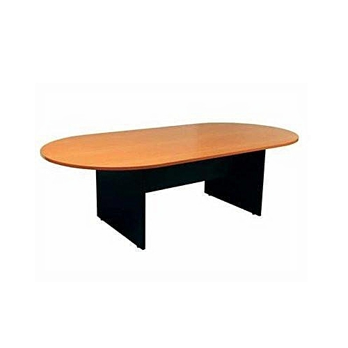 Conference Table -6 Seater -CT-206(LAGOS ONLY)