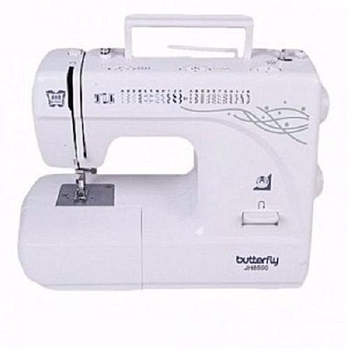 Sewing Machine - JH8190