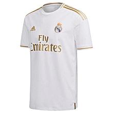 9d25c77c54be3 Jerseys | Buy Men's Jerseys Online | Jumia Nigeria