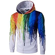c70468c8c97 Sweatshirts for Men - Buy Online at Best prices | Jumia Nigeria