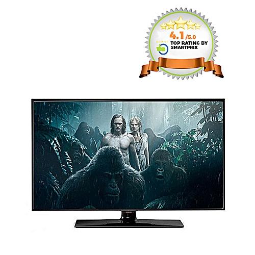20-Inch UA20J4003 LED TV