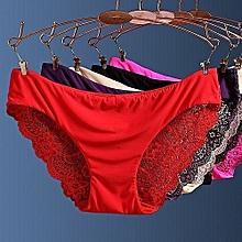 1328b04ef Buy Women s Lingerie Online